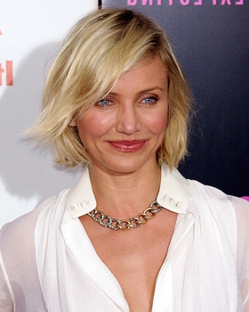 Cameron_Diaz_WE_2012_Shankbone_4.JPG