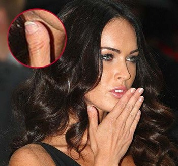 megan-fox-thumb-right-hand.jpg